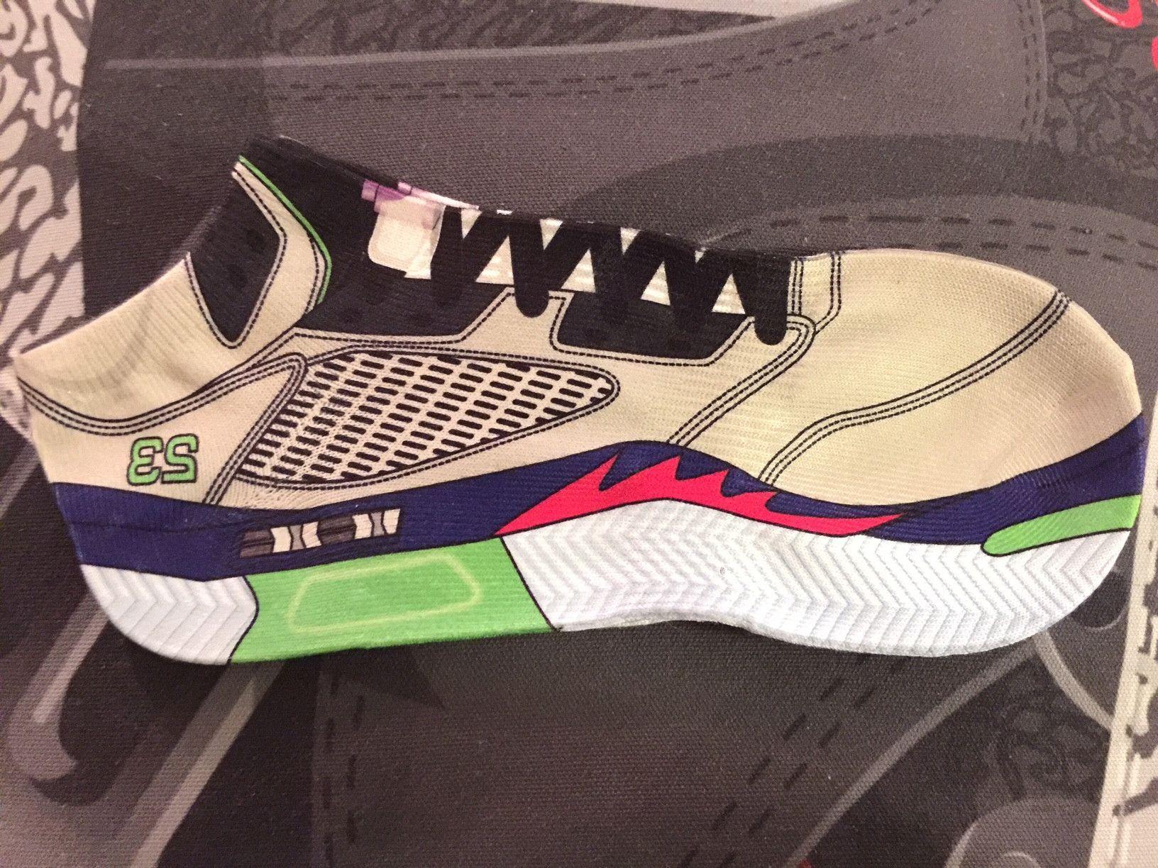 169aa2f12a4d37 Nike Air Foamposite One