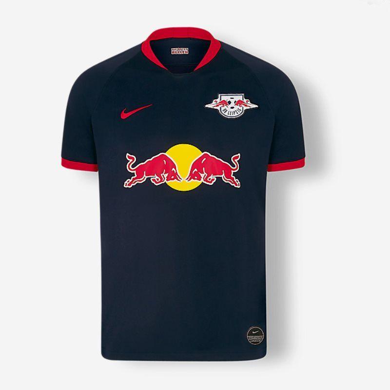 Leipzig Nike 2019 20 Away Shirt Rb Leipzig Jersey Shirt Soccer Jersey