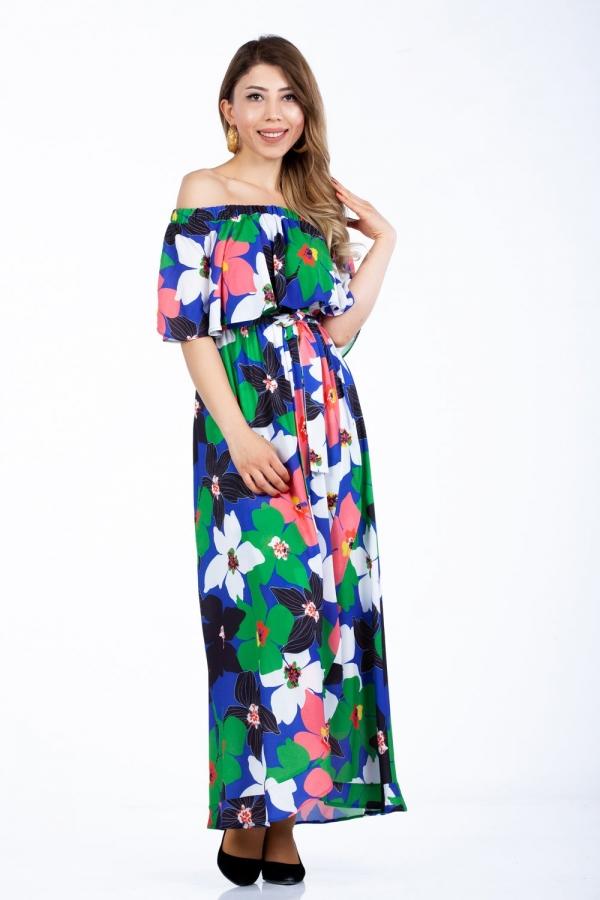 Elbise Modelleri Genc Gunluk Elbise Modelleri Kapida Odeme Panosundaki Pin