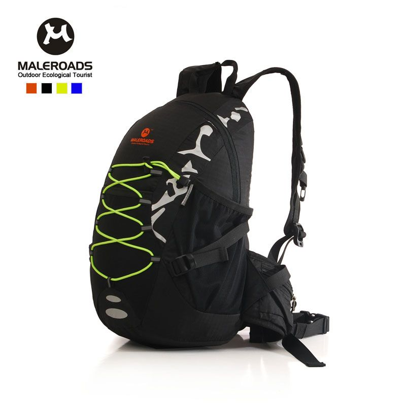 wholesale best camping backpacks, equipment clothing , sale $104 ...