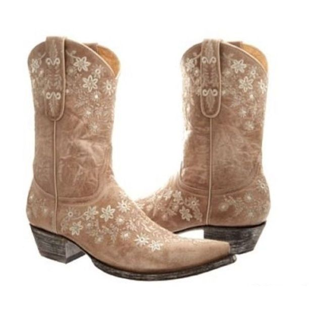 547b5f3a191 Yippee Ki Yay by Old Gringo Eveleight Boot YL046-5 | Products ...