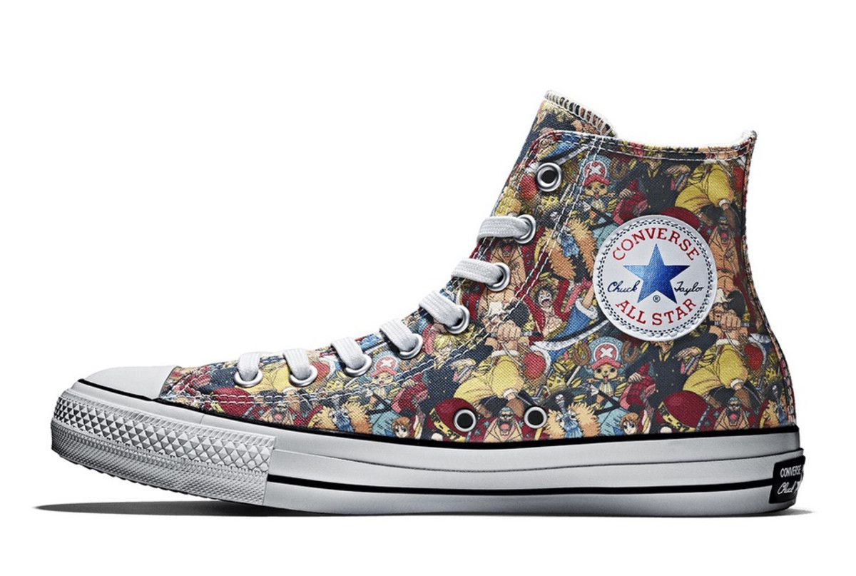 59350ae2992b Converse Previews a Special-Edition