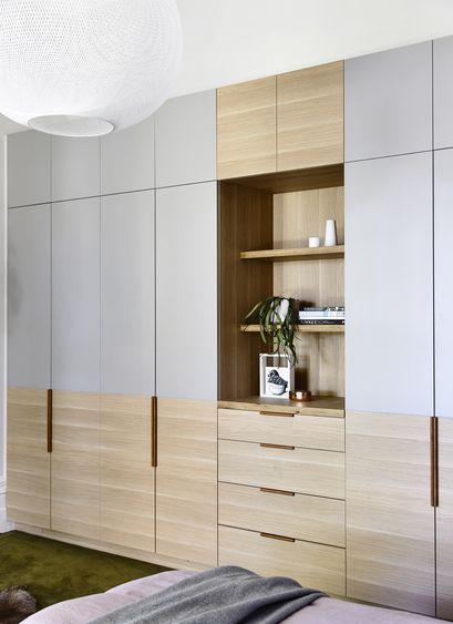 Gallery Australian Interior Design Awards Interior Barn Doors