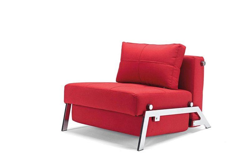 Fun Stuff You Will Love 1 My Fav Furniture Sofa Sofa Bed Sofa