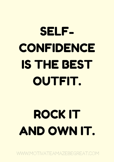 27 Self Motivation Quotes And Posters For Success Self