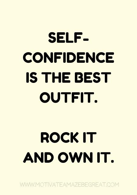 Self Motivation Quotes 27 Self Motivation Quotes And Posters For Success | Quotes  Self Motivation Quotes