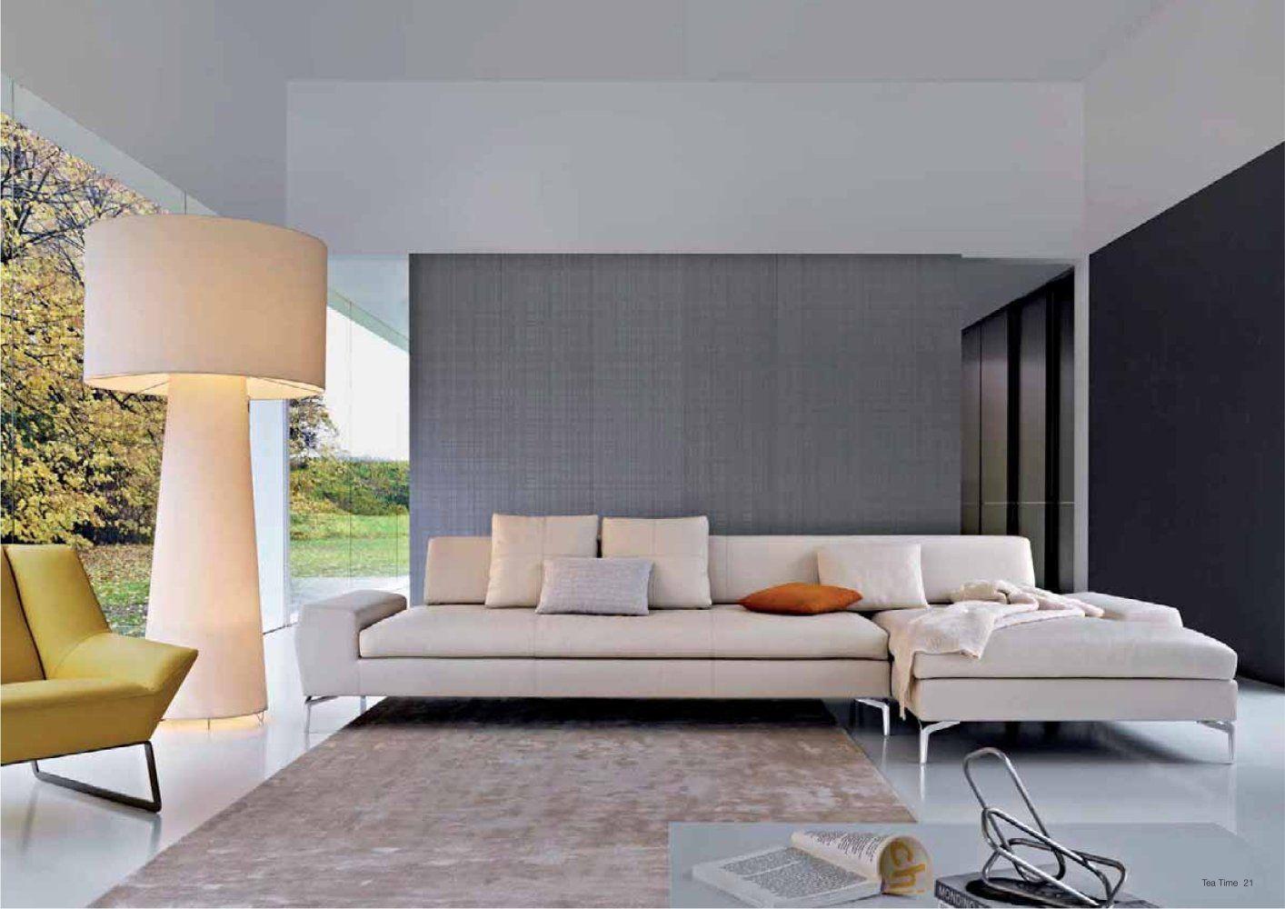 divaniepoltrone64sofasarmchairs Modular sofa, Sofa