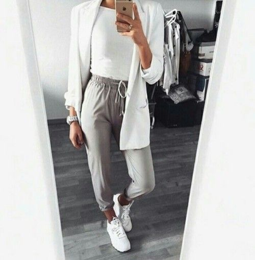 cf162e6c0bd Image about fashion in Outfit by Lena on We Heart It