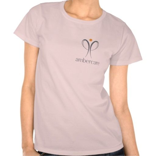 Ambercare Printed Logo: Shirt online after you search a lot for where to buyHow to          Ambercare Printed Logo: Shirt Online Secure Check out Quick and Easy...