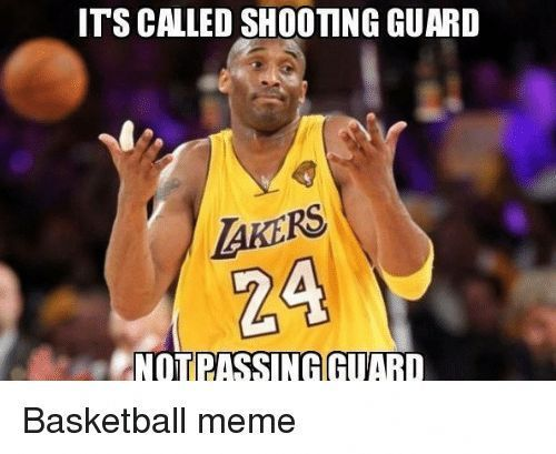 Photo of Bildergebnis für Basketball Meme #basketballtips – sports – #basketball #ba …