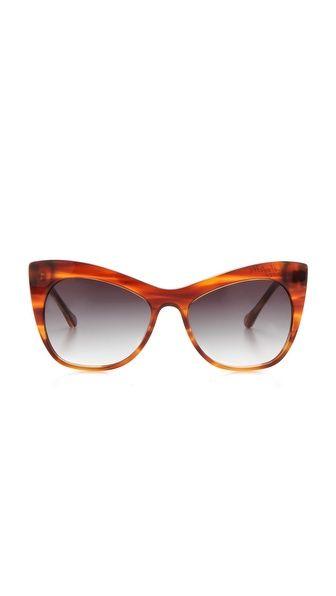 Elizabeth and James    I love shades like this.   Óculos Estilosos ... 0619670acd