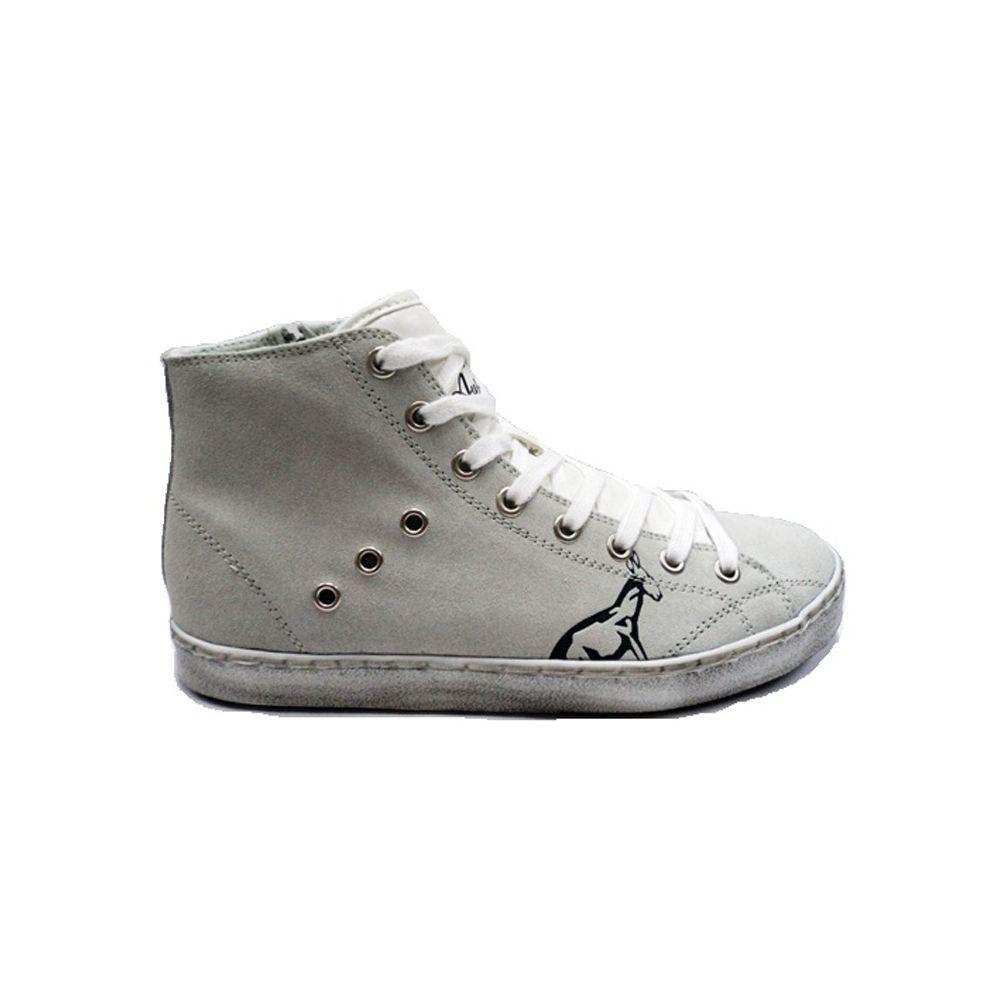 Sneakers Australian - Sport - Scarpe Sport per Uomo e Donna - Pittarello Rosso