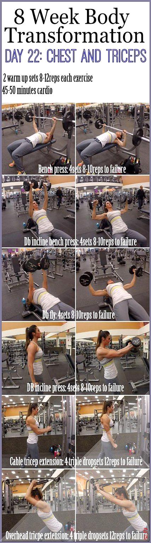 56 Ideas For Fitness Motivacin Transformation Muscle FITNESS fitnessmotivacin Ideas Mot  56 Ideas Fo...