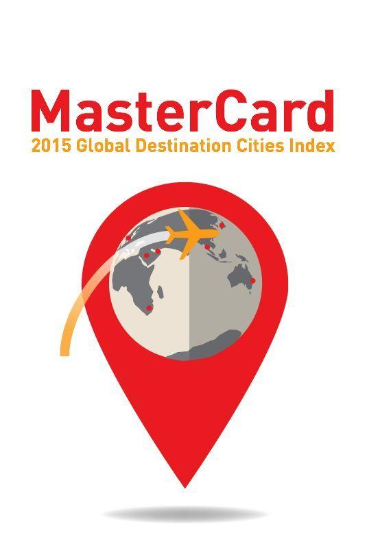 Por segundo año consecutivo, Lima es la ciudad más visitada de América Latina