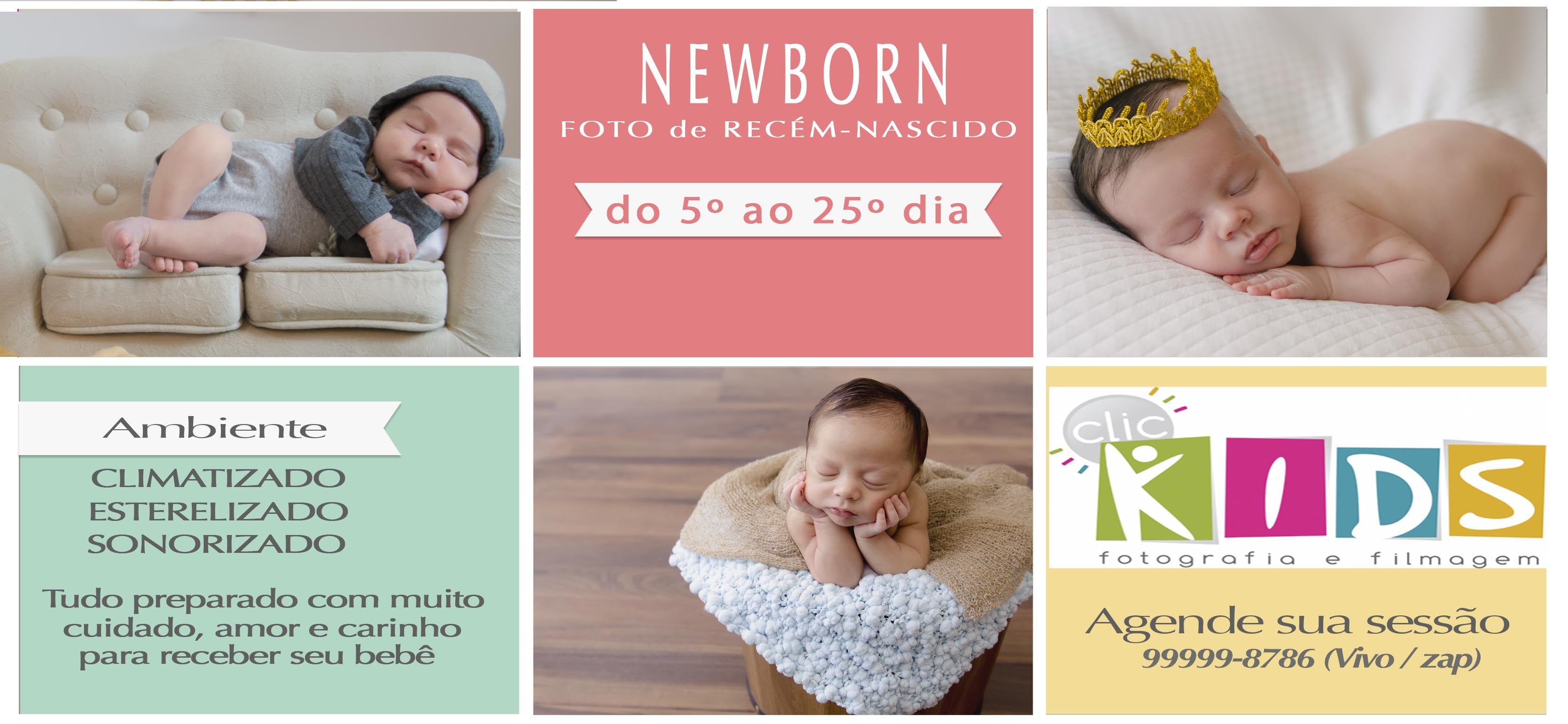 Olá Mamães, seu bebê está a caminho?  Se você está pensando em eternizar este momento tão especial, entre em contato conosco e conheça nossos planos.    Contato: (21) 99999-8786 / (21) 99455-3616  www.facebook.com/clickidsbrasil    #Newborn #NewbornTerê #NewbornMenido #NewbornMenina #ItisBoy #ItisGirl #BabyBoy #BabyGirl #BookBebe #VireiMae #MaedeMenino  #MaedeMenina #NewbornRJ #NewbornSeguro #FotografaNewborn #FotografoNewborn #FotografiaNewborn #VouSerMae #Gestante #EnsaioGestante #ClicKids…