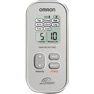 Picture of Omron Electrotherapy Tens Pain Relief Pro