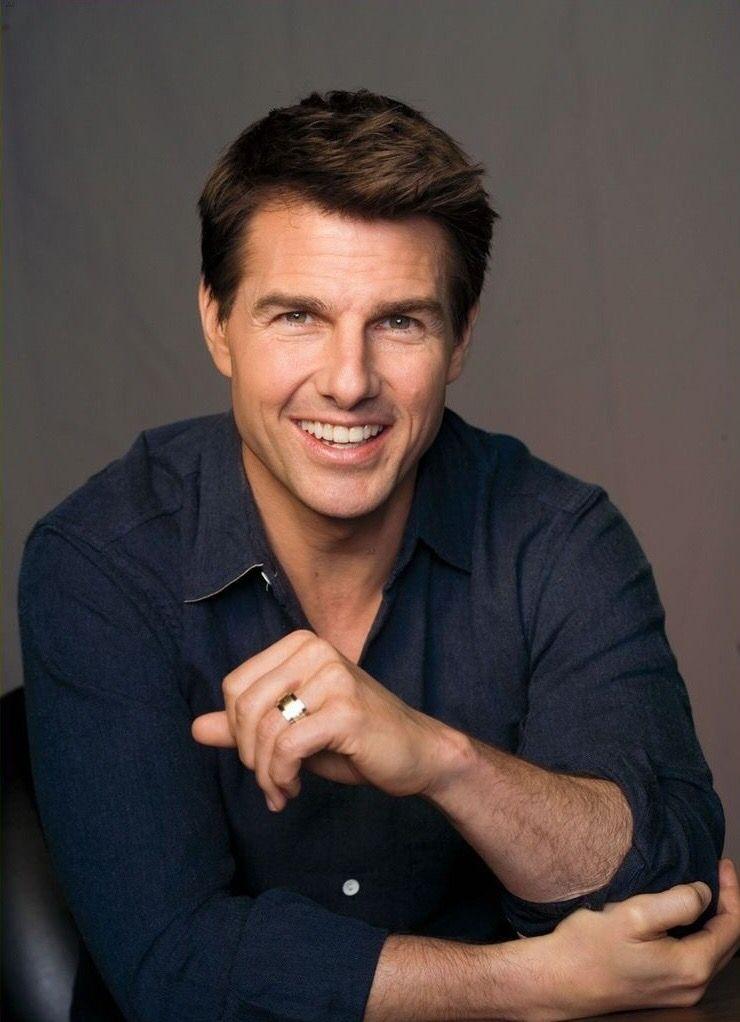 Tom Cruise Aktor Unluler Aktrisler