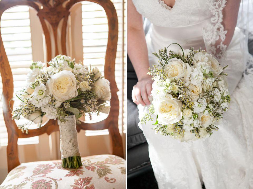 Fairview Inn Weddings