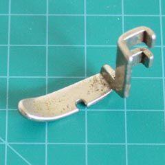 Cording Foot 160845