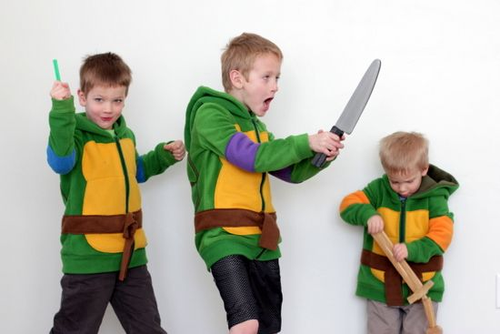 Easy teenage mutant ninja turtle costume turtle costumes teenage easy teenage mutant ninja turtle costume turtle costumes teenage mutant ninja turtles and teenage mutant ninja solutioingenieria Image collections