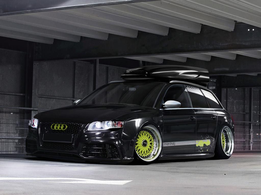 Audi a4 b7 avant tuning 2 wallpapere pinterest audi a4 b7 audi a4 and audi