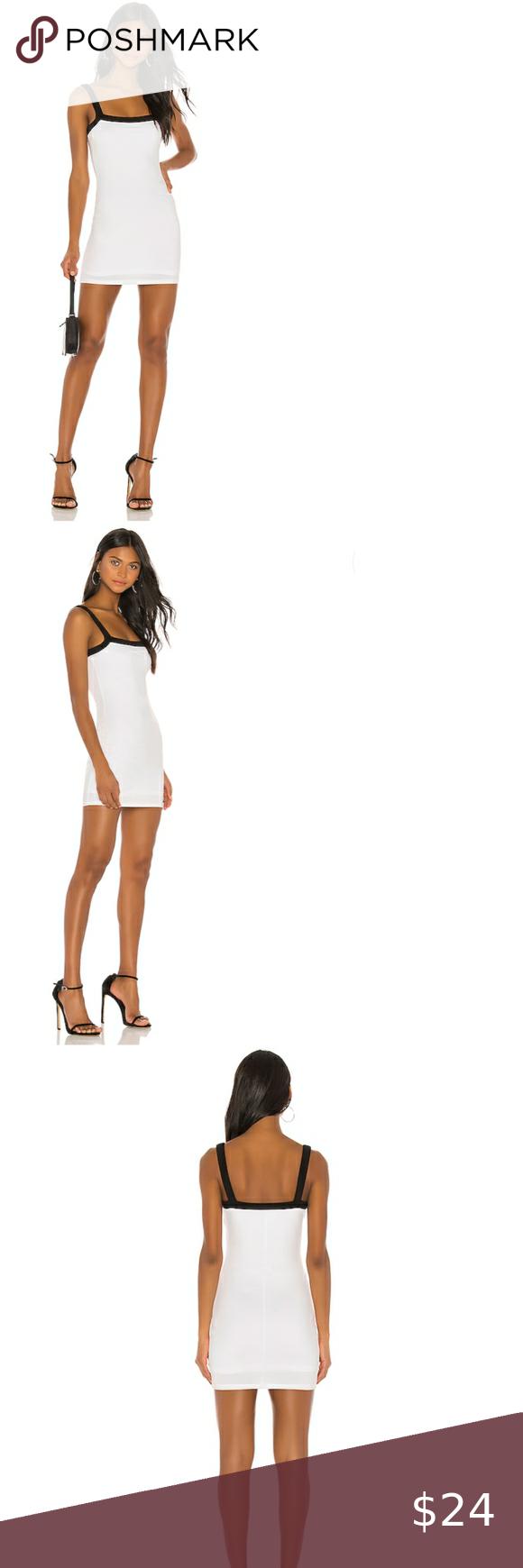 Nwt Superdown Arri Contrast Trim Mini Dress Xs Mini Tube Dress Light Pink Mini Dress Fitted Mini Dress [ 1740 x 580 Pixel ]