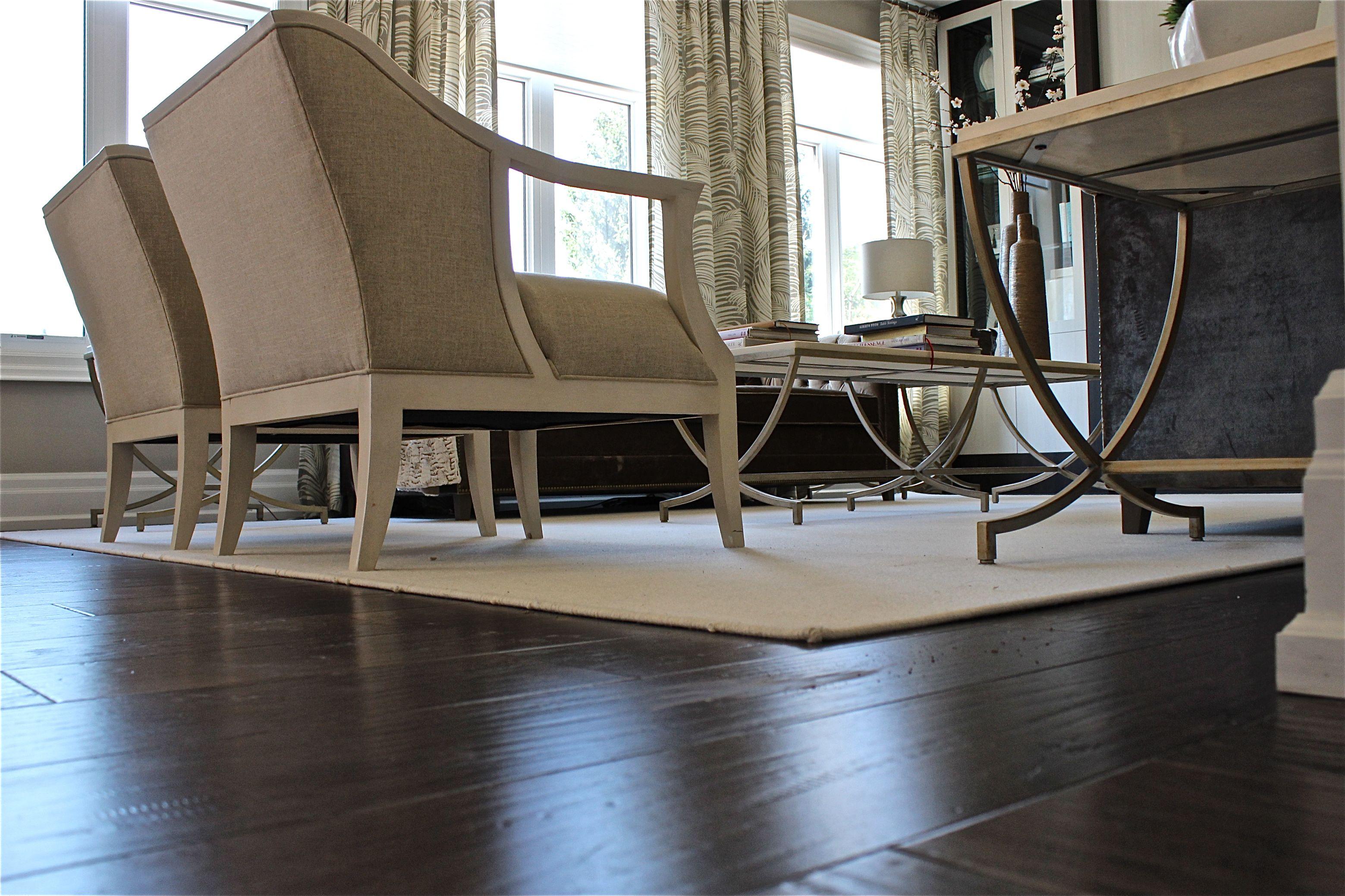 Milton Hardwood Floors Installed These Fernbrook Luxury Homes In Oakville Ontario Hardwoodfloors Fernbrookhomes Miltonhardwoodfloors Miltonontario