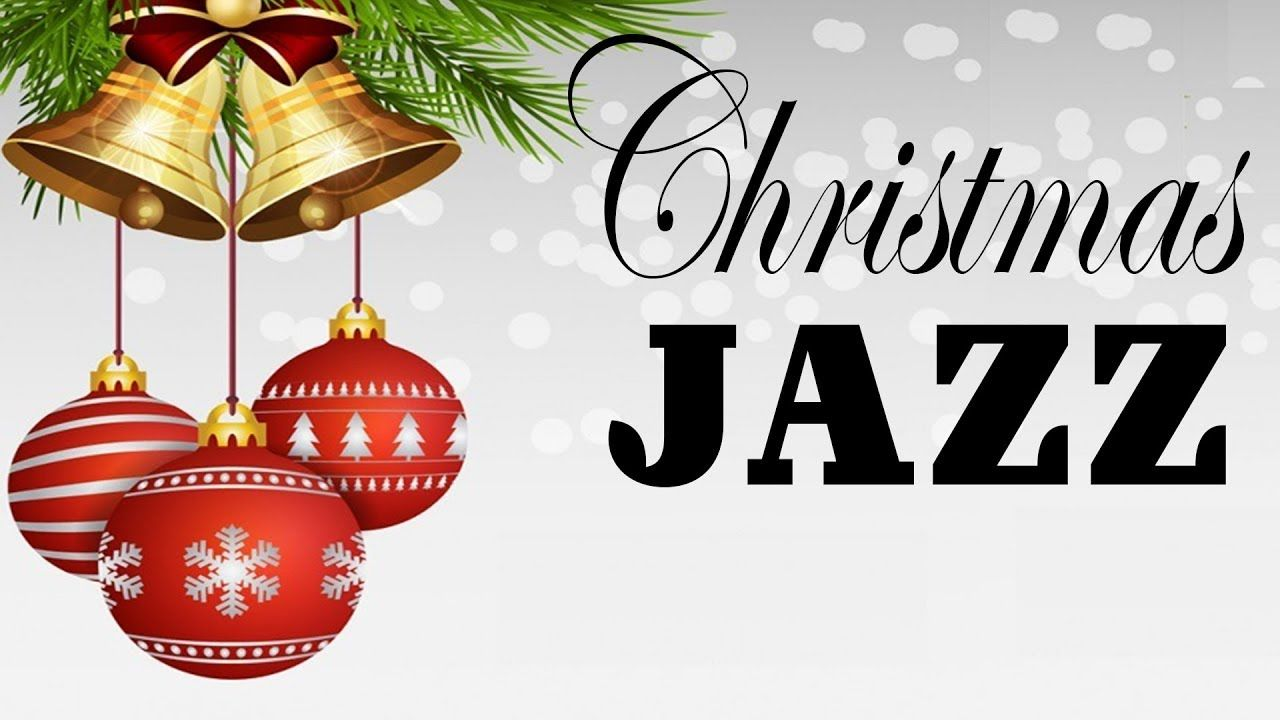 christmas music relaxing christmas jazz smooth christmas traditional - Relaxing Christmas Music