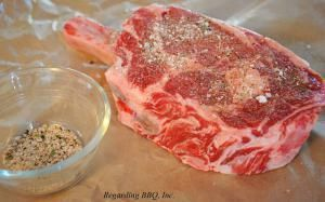 Flavor Your Steak With One of These Rubs Before Cooking #steakrubs Top 10 Steak Rub Recipes: Spicy Tomahawk Steak Rub #steakrubs Flavor Your Steak With One of These Rubs Before Cooking #steakrubs Top 10 Steak Rub Recipes: Spicy Tomahawk Steak Rub #steakrubs