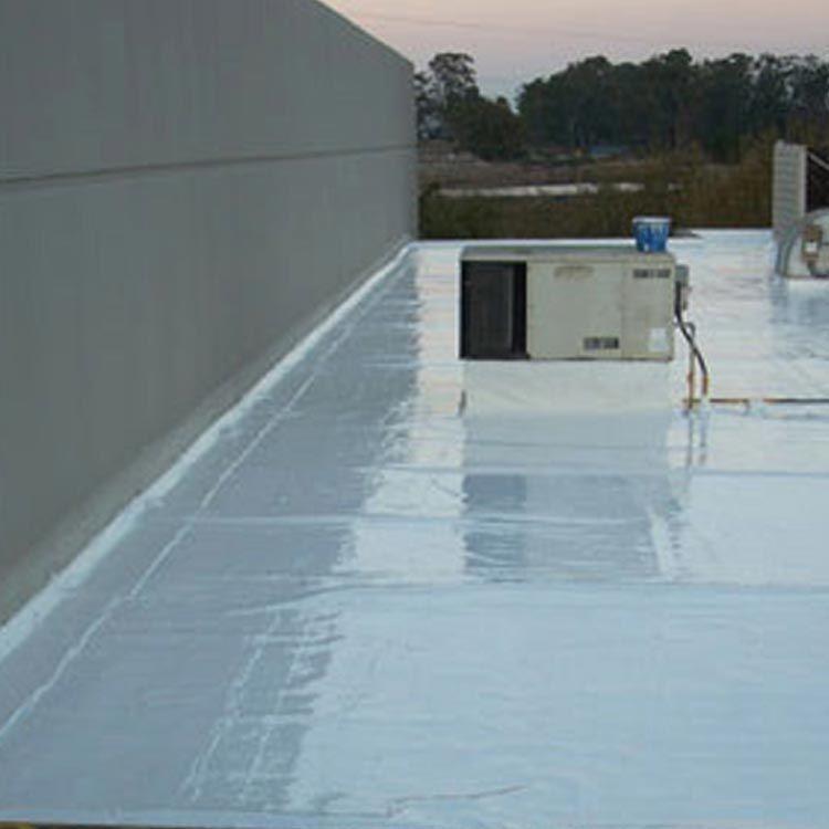 Metal Roof Repair Commercial Roof Coatings Metal Roof Repair Roof Repair Roofing Contractors