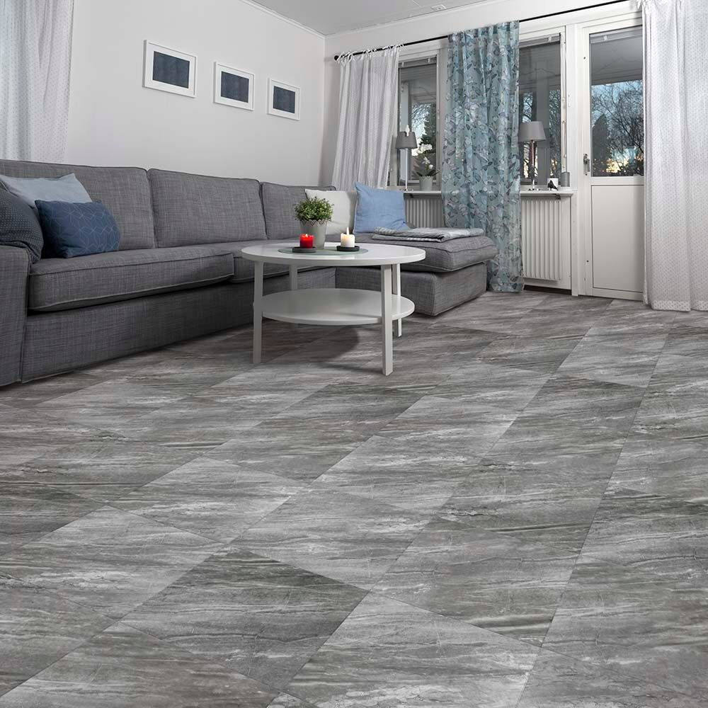 perfection id media flexi tile photos review floors elitegaragefloors tiles floor carpet