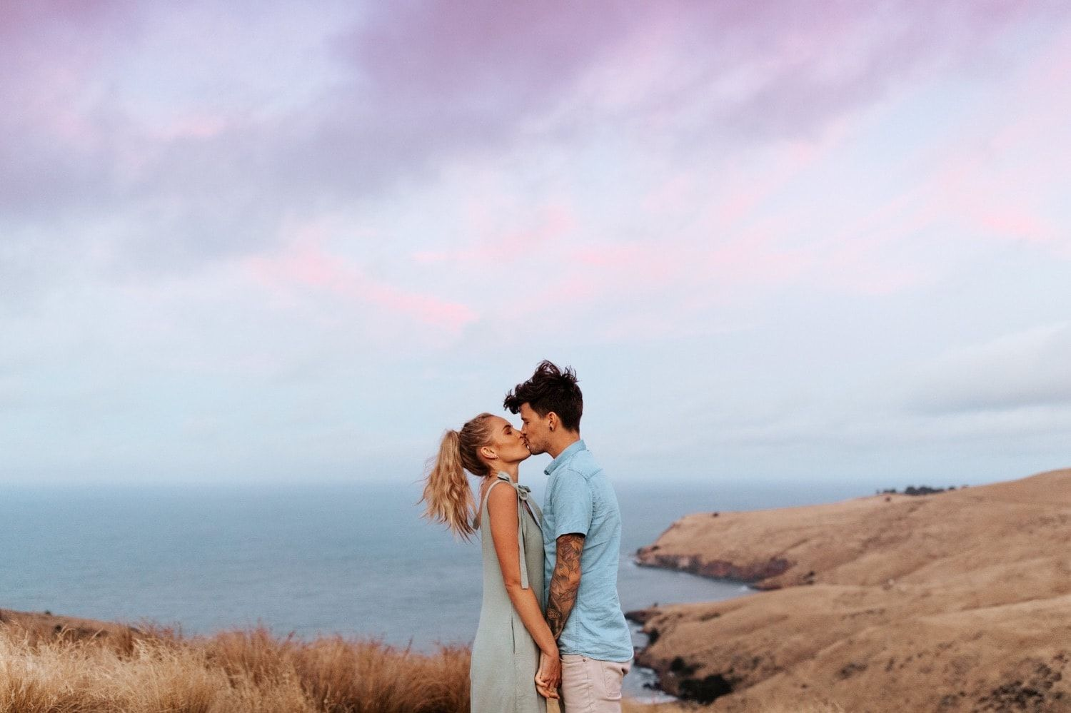 Sumner Couple Session Susannah Blatchford Photography in