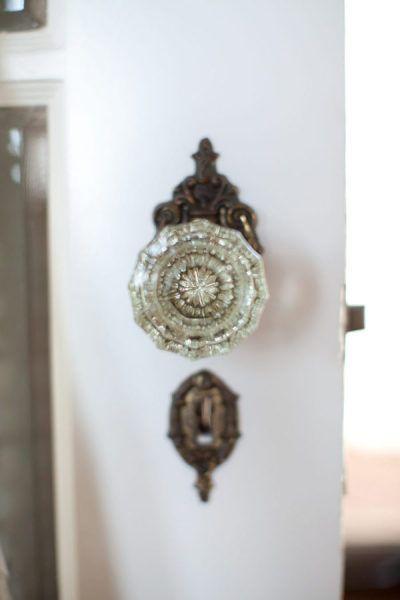 glass door knobs on doors. Glass Door Knob.....that\u0027s It, I\u0027m Changing Out My Knobs On Doors Pinterest