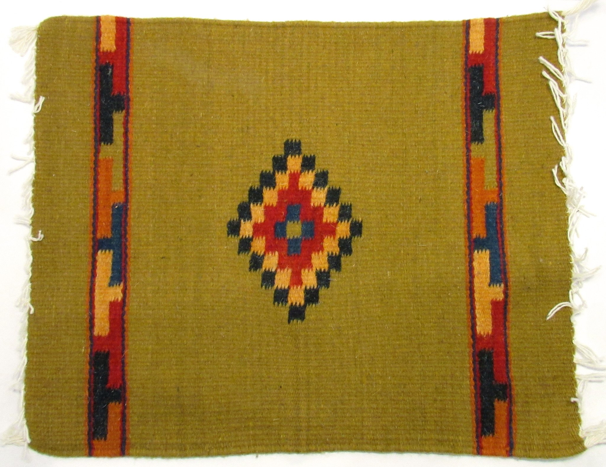 Zapotec Rug 16 X 20 In 2018 Kitchen Ideas Pinterest Rugs