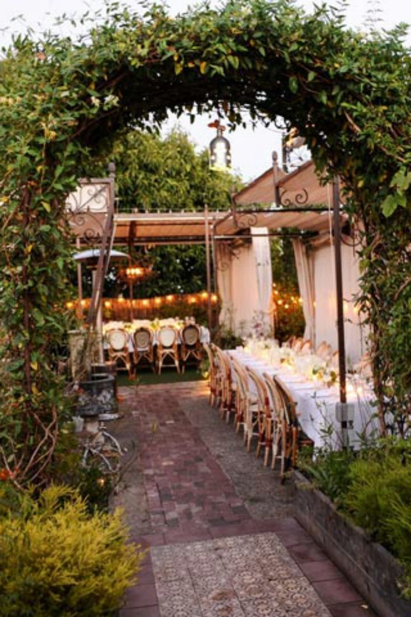 Good Baby Shower Venues In Los Angeles Part - 11: Find This Pin And More On Los Angeles Wedding Venues.