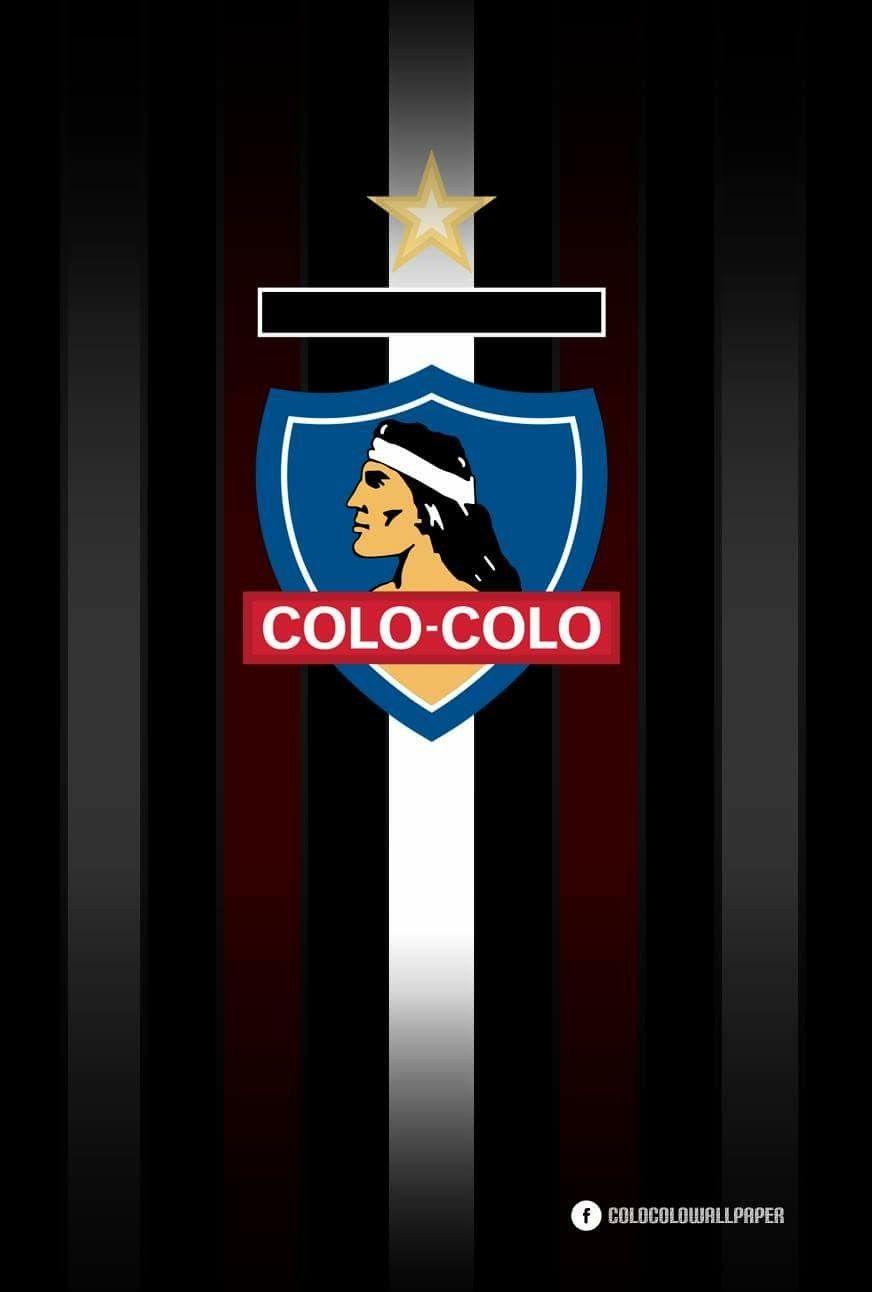 Colo-Colo diseño BackGround  7e66ffd41df