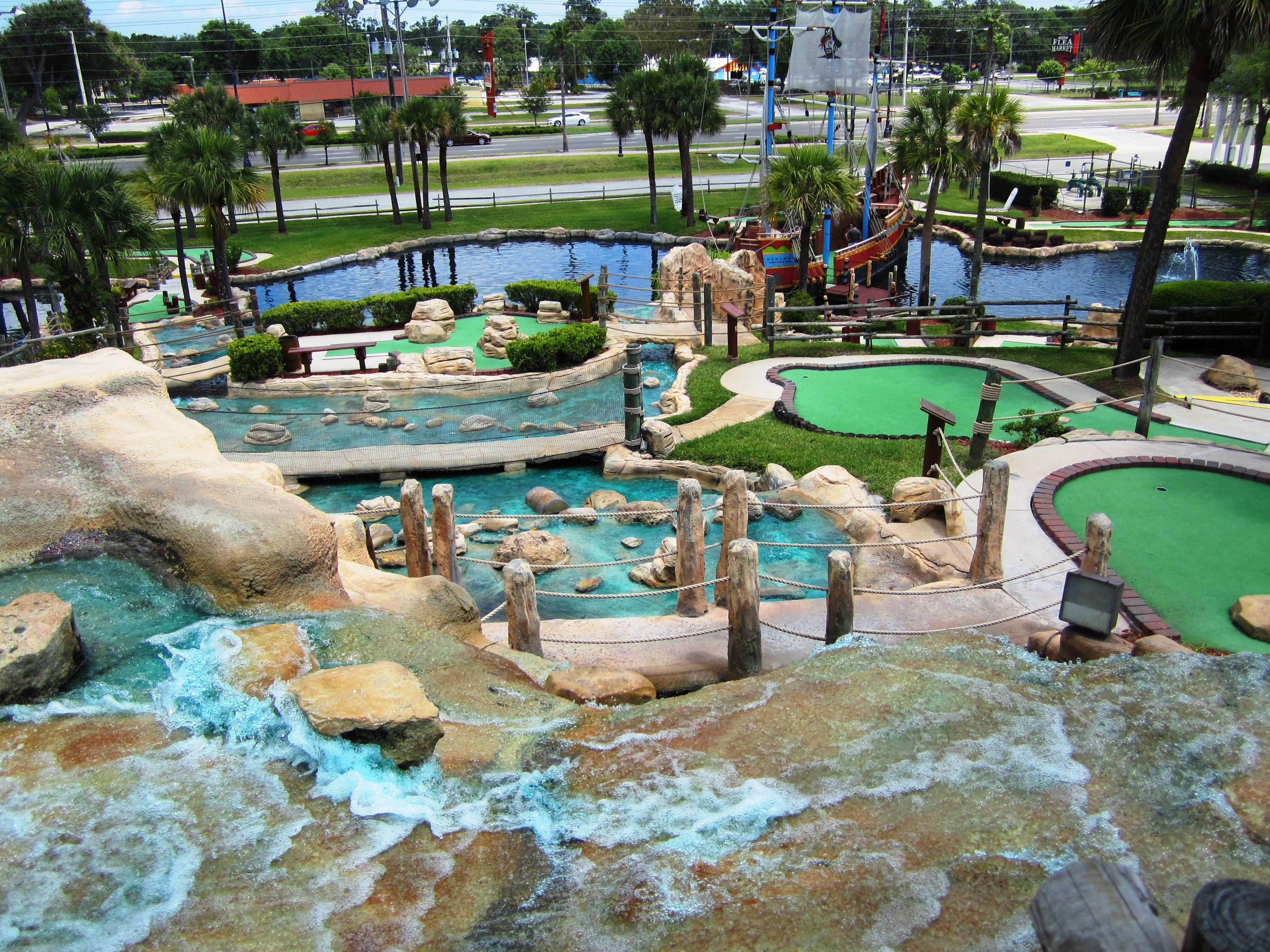 view from the top | Daytona beach | Pinterest | Daytona beach and ...