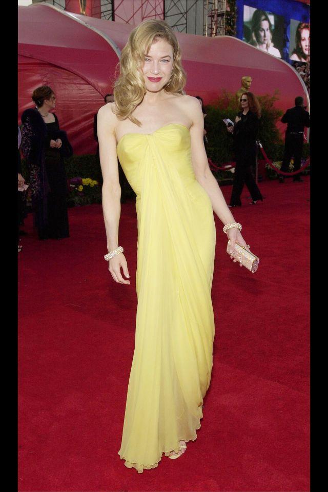 The+100+Best+Red+Carpet+Gowns+  - HarpersBAZAAR.com