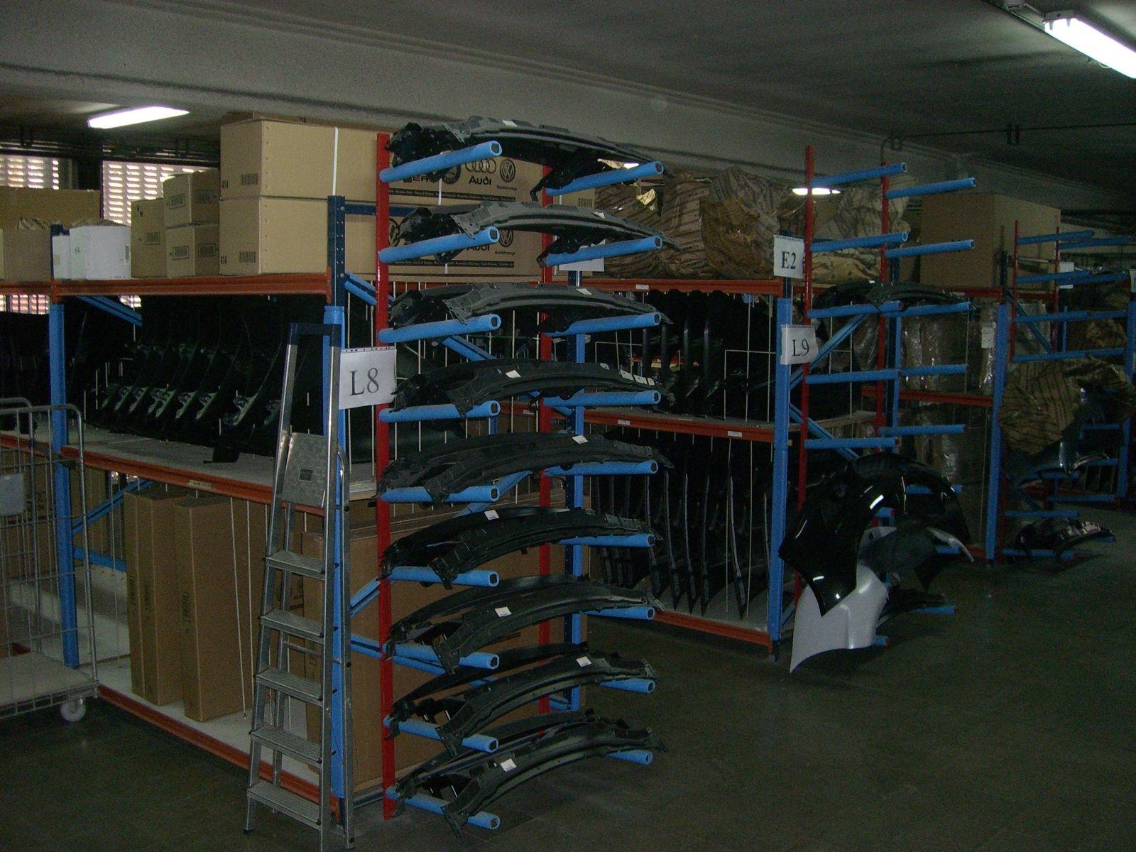 Todos los reacmbios en Levante Motor. Mas info en http://www.levantemotor.es/