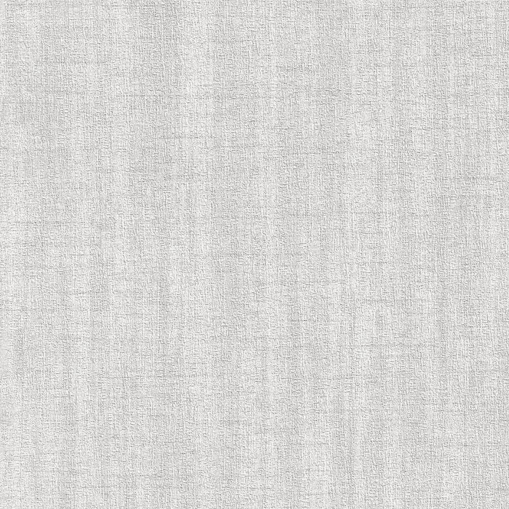 Shimmering Wallpaper Seashell Gray Grey Pattern Wallpaper Grey Vinyl Wallpaper Vinyl Wallpaper