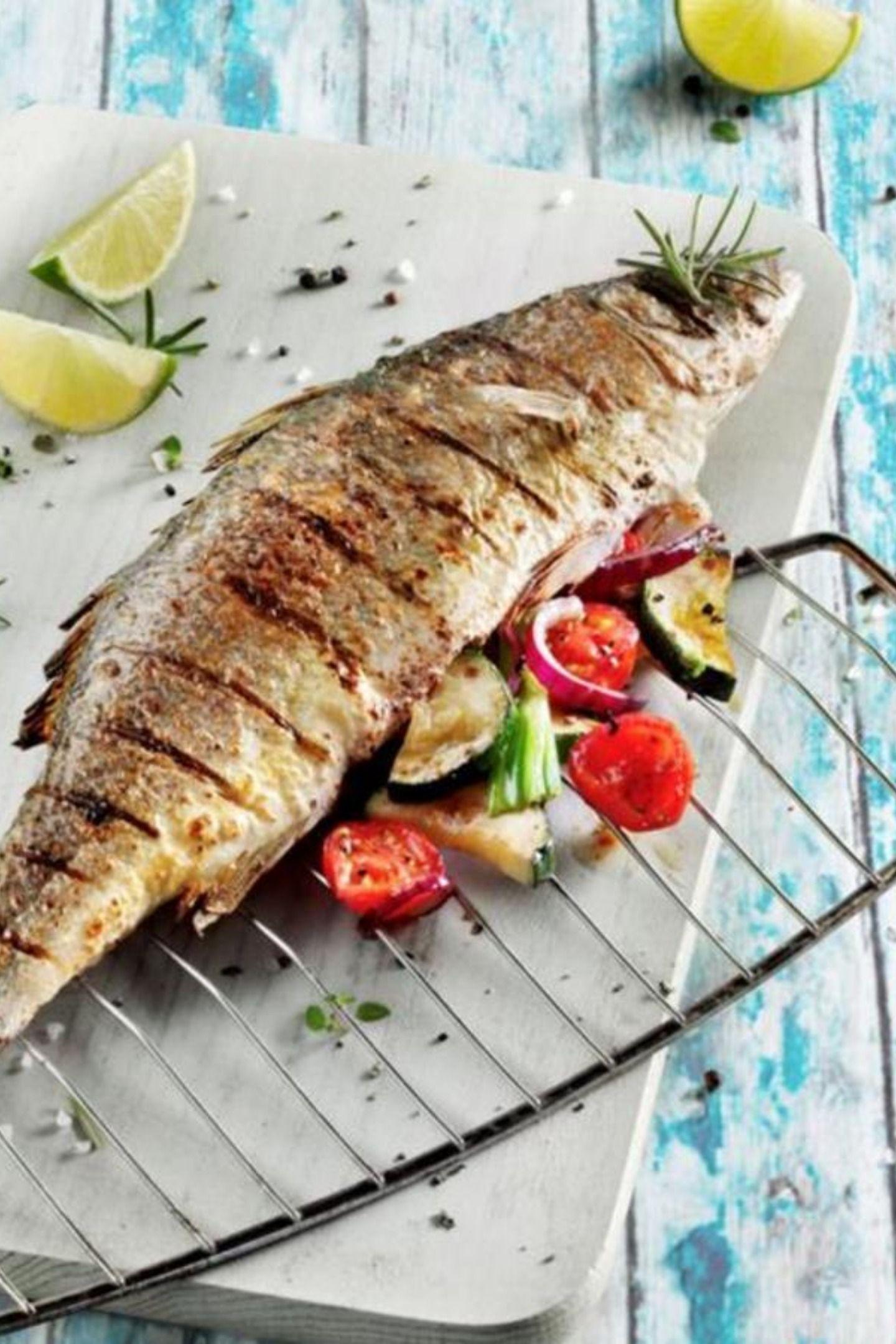 16e5fc5df98c33c5728865970e9875cf - Rezepte Fisch