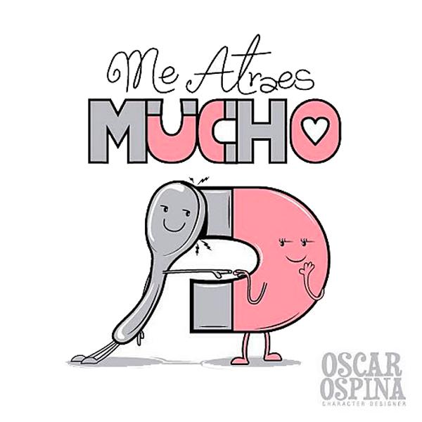 Frases Amor Tazas Y Jarras Pinterest Amor Imagenes De