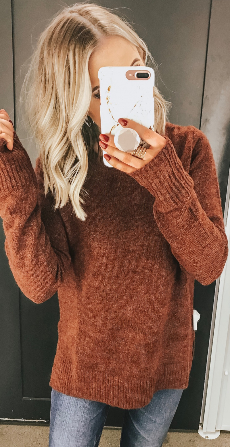10+ Must Have Affordable Winter Outfits