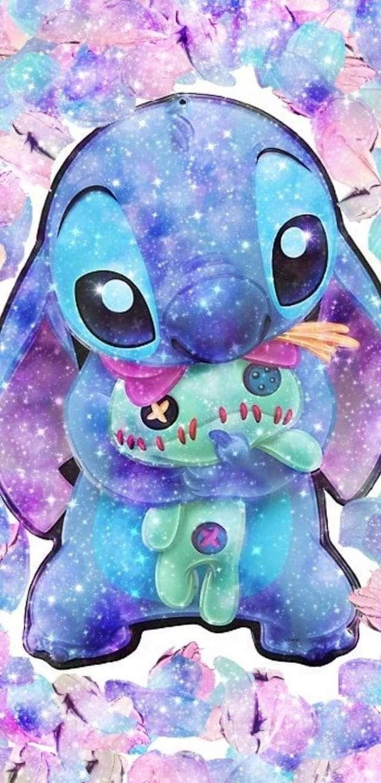 Pin by Crystal Mascioli on Lilo and Stitch in 2020 Cute