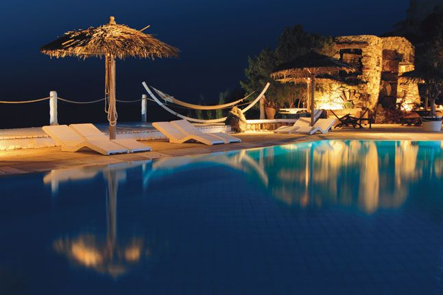 In Greece Offers Great Deals On Luxury Hotels And More By Jenn