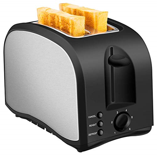 Pin On Toasters