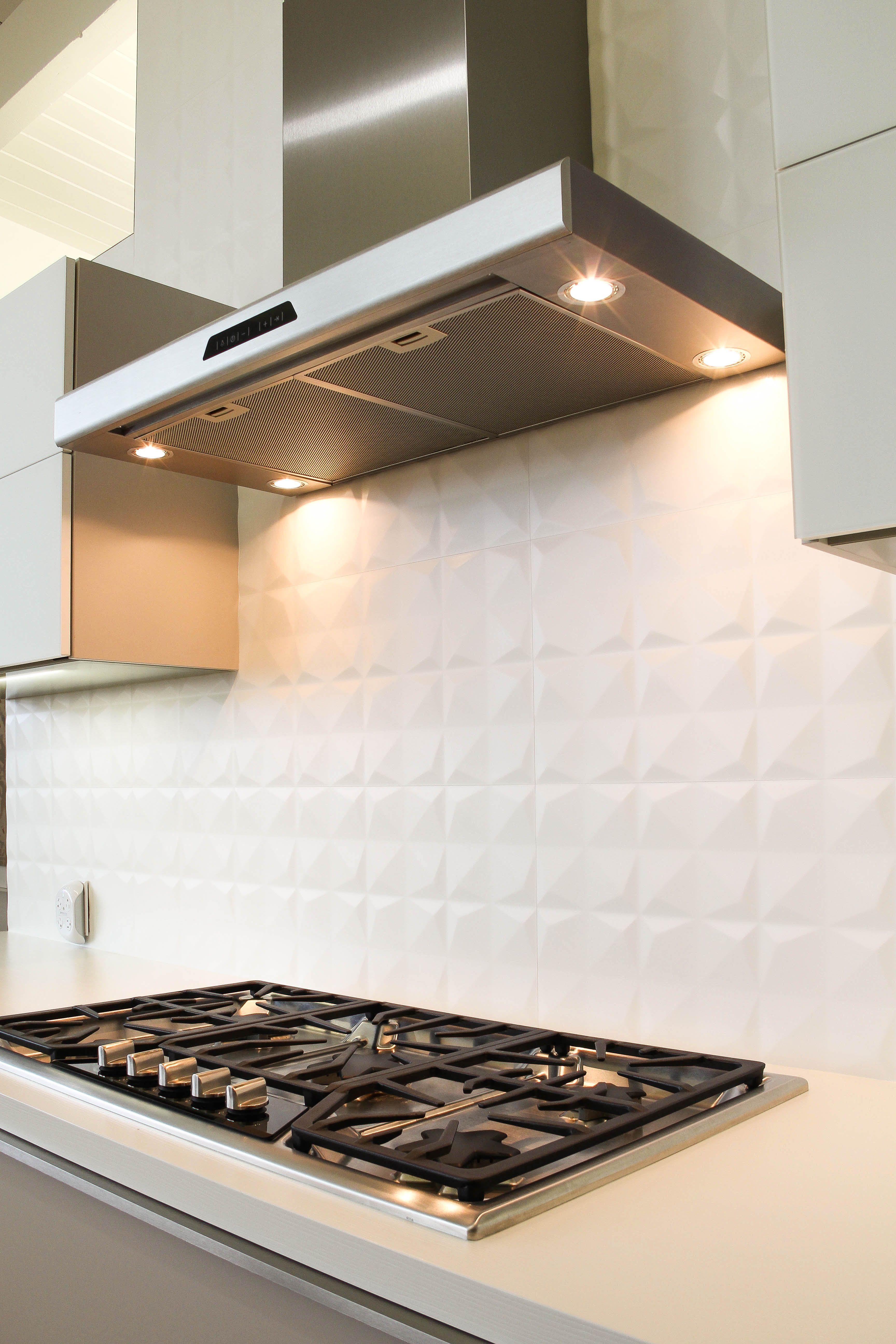 Silestone integrity sink with recess drainer - Bauformat Kitchen Cabinet Front 241 Sand Beige Silky Matt Front 337 Factory