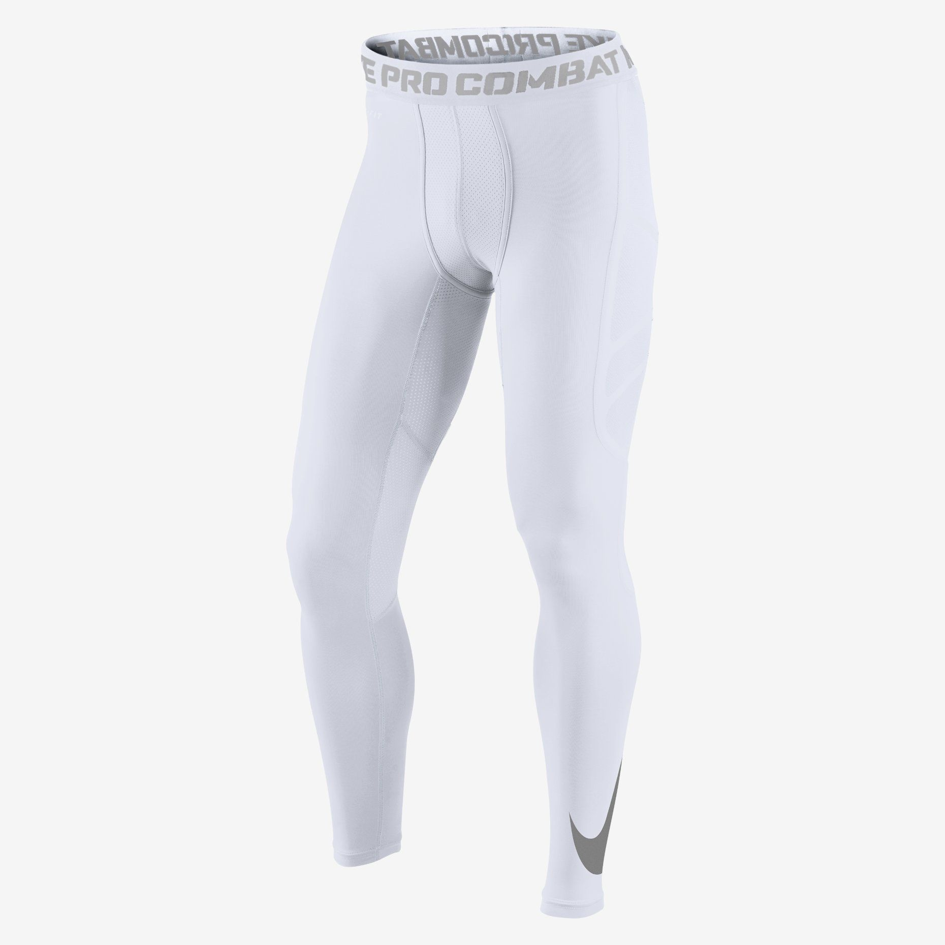 color brilliancy exceptional range of styles and colors luxury aesthetic Nike Pro Combat Hypercool Compression (Limited-Edition ...