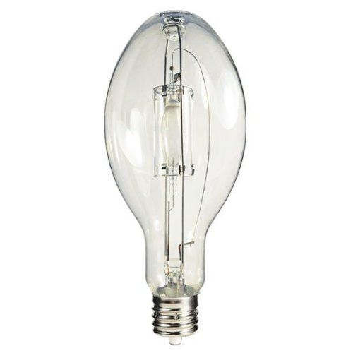 Hangalight 111903ps 400w Pulse Start Metal Halide Replacement Bulb Read More Reviews Of The Product By Visiting The Link O Bulb Light Bulb Grow Light Bulbs