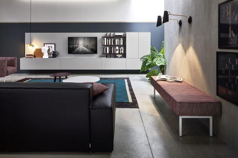 Designermöbel im von Wohnen